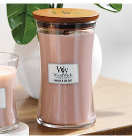 WoodWick WoodWick Candle Large