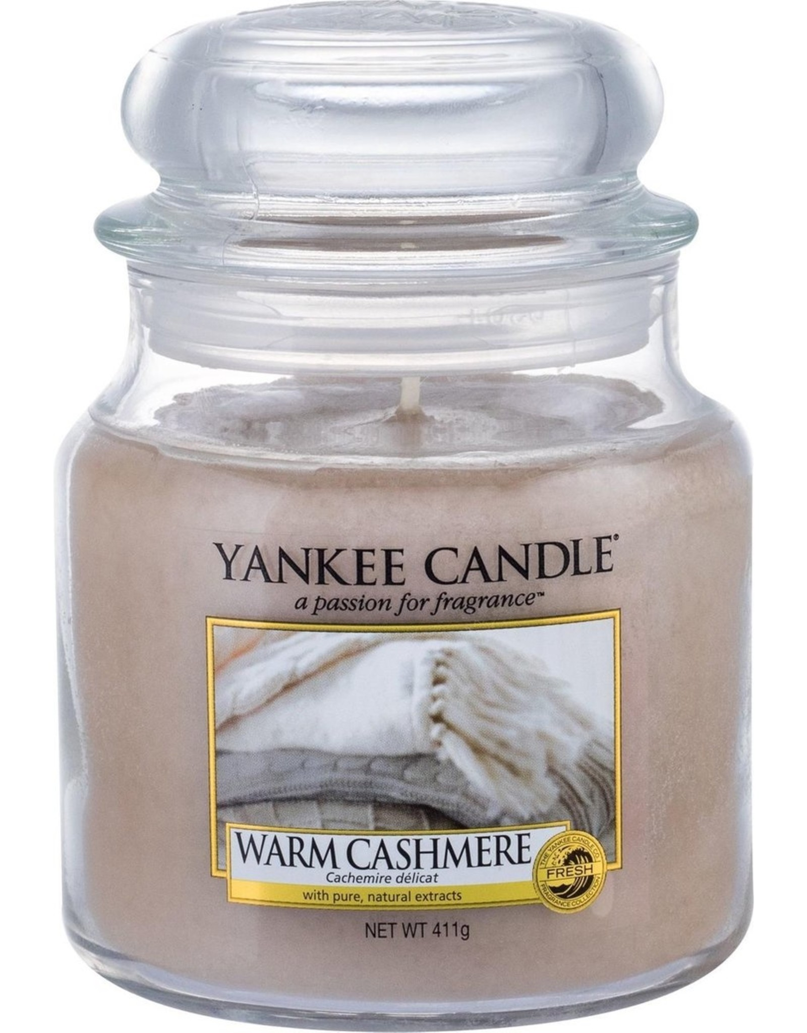Yankee Candle Yankee Candle Medium