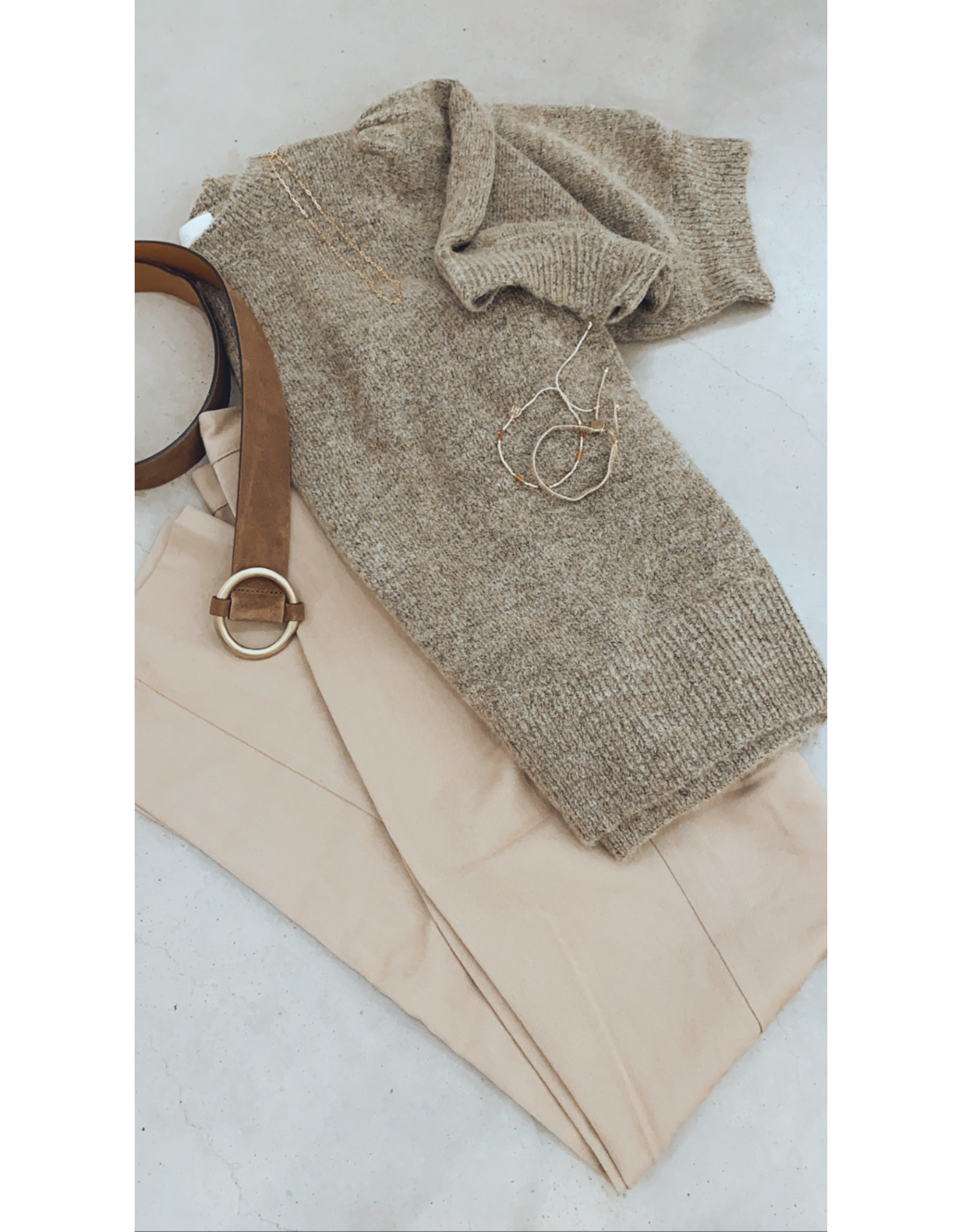 Tricot Angie