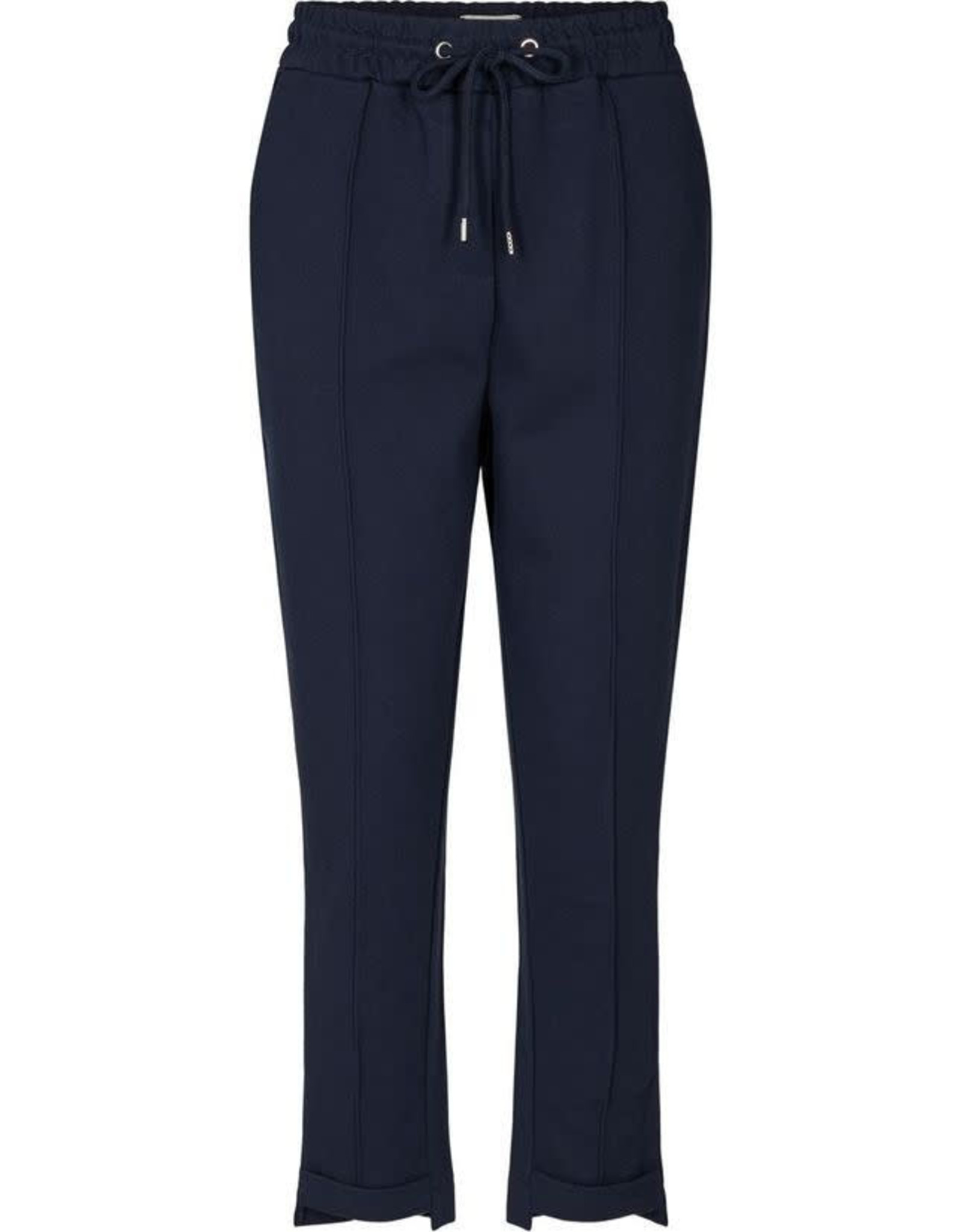 Carbry Pants blue