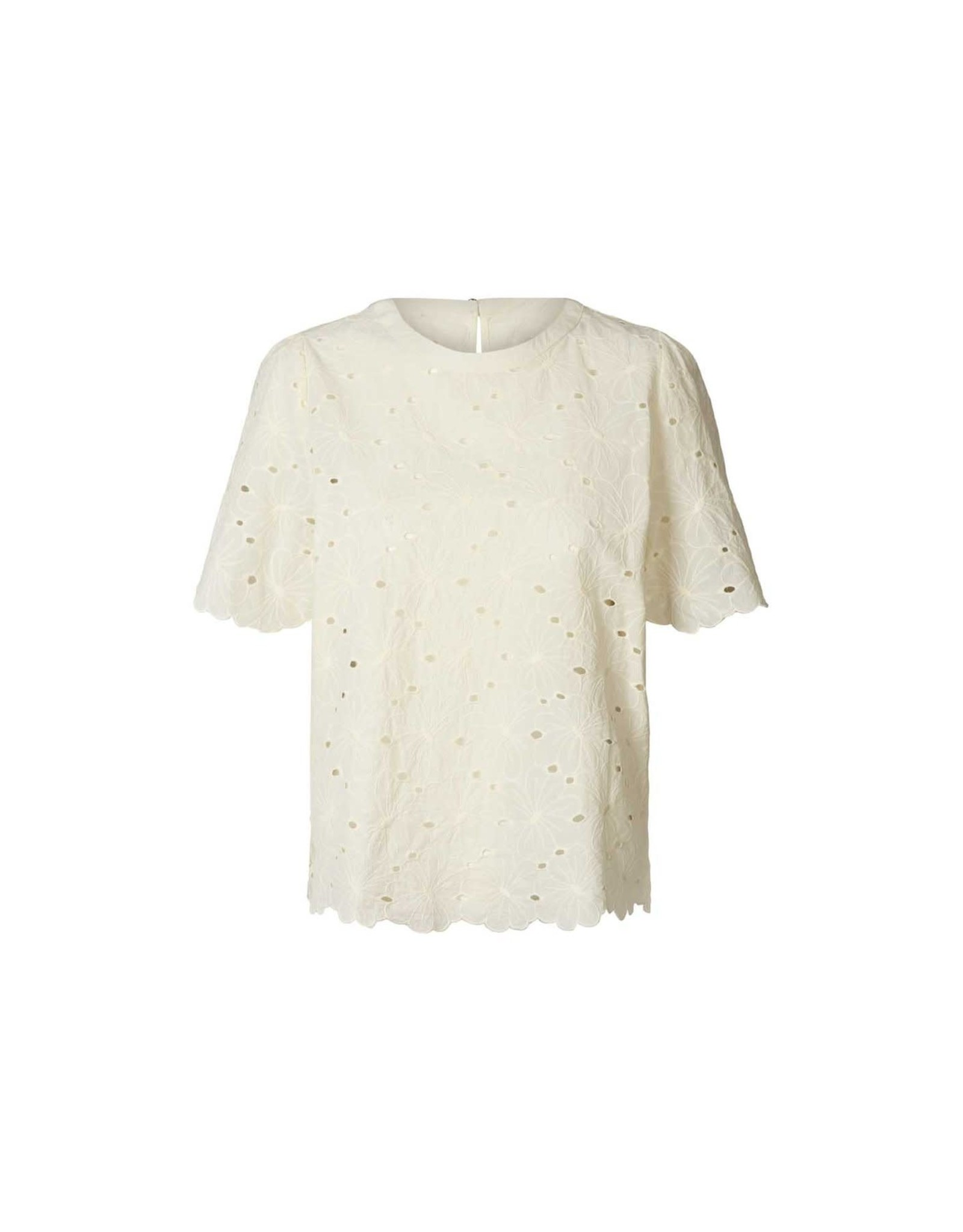 Lolly's Laundry Christina Blouse