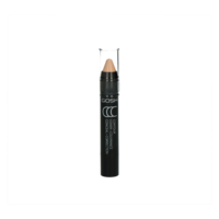 CCC Stick