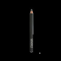 Kohl Eyeliner - Black