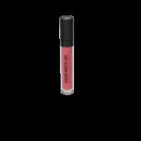 Liquid Matte Lips - 003 Nougat Fudge