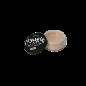 Gosh Mineral Powder - 006 Honey