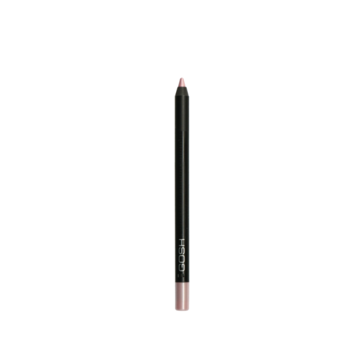 Gosh Velvet Touch Eye Liner - Pink Darling