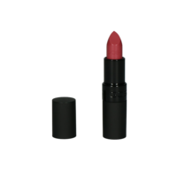 Velvet Touch Lipstick - 160 Delicious