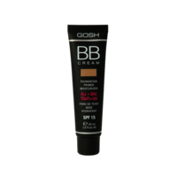 BB Cream - 03 Warm Beige