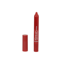 Forever Lip Shine - Lady Like 010
