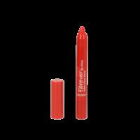 Forever Lip Shine - My Valentine 009
