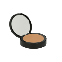 Foundation+ Creamy Compact - Golden 008