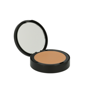 Gosh Foundation+ Creamy Compact - Golden 008