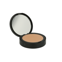 Foundation+ Creamy Compact - Honey 006