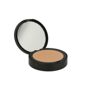 Gosh Foundation+ Creamy Compact - Honey 006