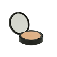 Foundation+ Creamy Compact - Natural 004