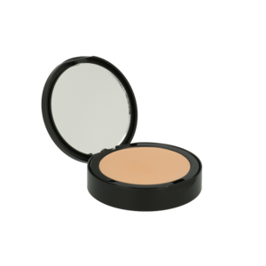 Gosh Foundation+ Creamy Compact - Natural 004