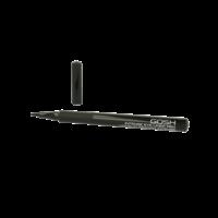 Intense Eye Liner Pen - 01 Black