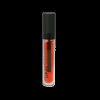Lip Oil - 005 Cherry Blossom