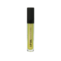 Lip Oil - 007 Crystal Star