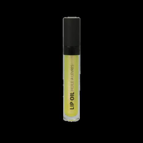 Gosh Lip Oil - 007 Crystal Star
