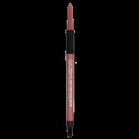 The Ultimate Lip Liner - 002 Vintage Rose