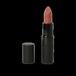 Gosh Velvet Touch Lipstick - 122 Nougat