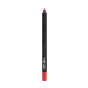 Gosh Velvet Touch Lipliner - 010 Smoothie