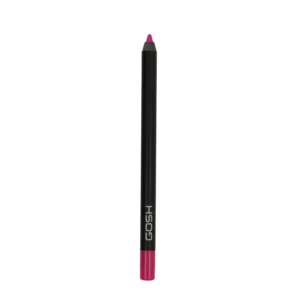 Gosh Velvet Touch Lipliner - 007 Pink Pleasure