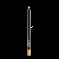 Velvet Touch Eye Liner - 021 Renaissance Gold