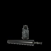 Slanted Pro Liner 001 Intense Black