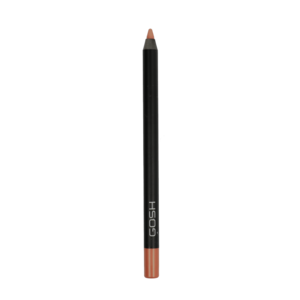 Gosh Velvet Touch Lipliner - 006 Angel Kiss