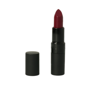 Gosh Velvet Touch Lipstick - 170 Night Kiss