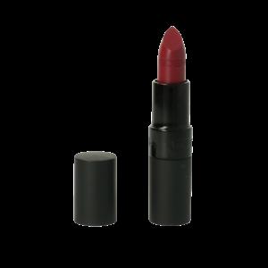 Gosh Velvet Touch Lipstick - 014 Matt Cranberry