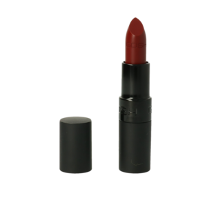 Gosh Velvet Touch Lipstick - 015 Matt Grape