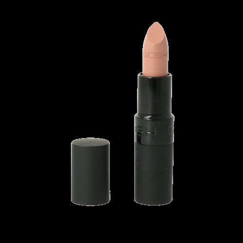 Gosh Velvet Touch Lipstick - 001 Matt Baby Lips