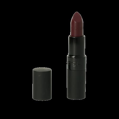 Gosh Velvet Touch Lipstick - 017 Matt Clove