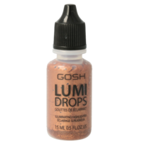 Lumi Drops 15 ml- 006 Bronze