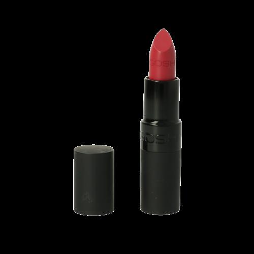 Gosh Velvet Touch Lipstick - 010 Matt Smoothie