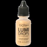 Lumi Drops 15 ml- 014 Gold