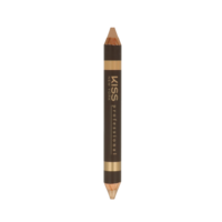 Top Brow Highling Pencil Duo