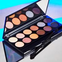 Welke kleur oogmake-up past bij jou?