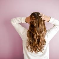 Alles wat je moet weten over shampoo