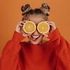 3 grote voordelen van vitamine C voor je huid