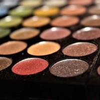 Wanneer is make-up dierproefvrij, vegetarisch of vegan?