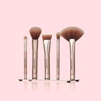 10 handige make-up tips die iedere vrouw moet weten