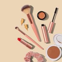 De 4 meest gestelde vragen over mascara
