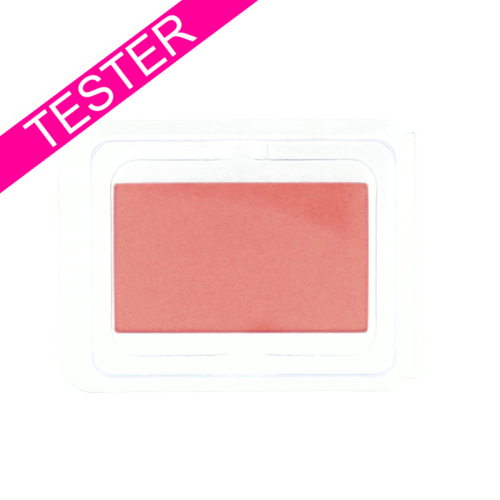 Sleek Blush  Rose Gold TESTER