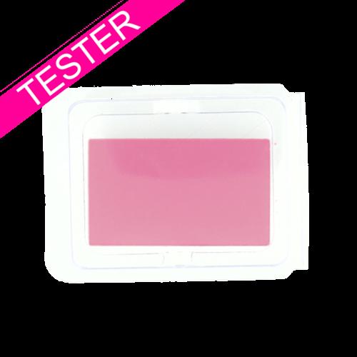 Sleek Blush Pixie Pink TESTER