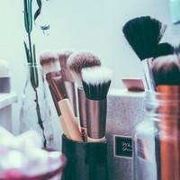 Hét Beauty-ABC: verschillende beauty termen uitgelegd