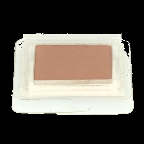 Sleek Eyeshadow Monos Set - Honey, Let's Get Nude TESTER